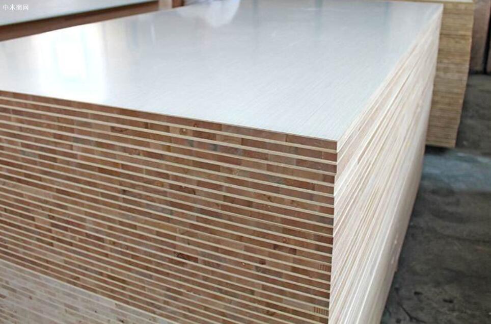马六甲板材是什么木材