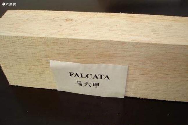 马六甲板材是什么木材图片