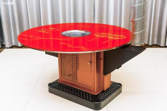 宜昌柴火烤火炉炉具使用的时候会遇到什么问题呢图片