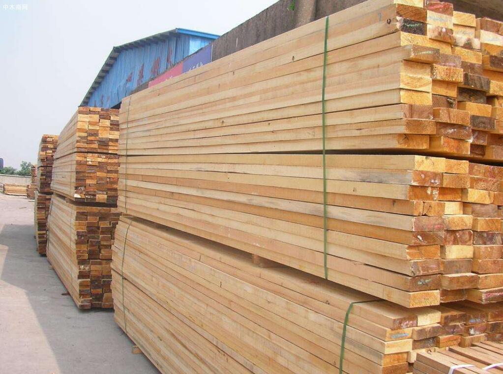 求购:樟子松板材家具料,电话:13730190685