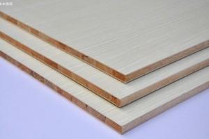 马六甲板材是什么板材及马六甲板材品牌排行榜?