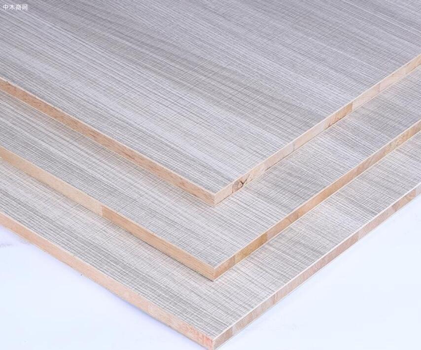 求购:杉木芯免漆生态板,电话:18979137863