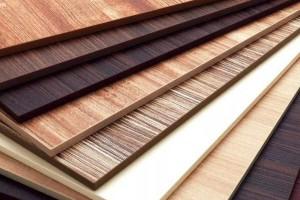 秀屿福人木业无醛人造板及制品入选绿色工厂制造名单