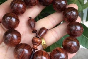 越南《海关在线》11月6日报道连续4月越南木制品出口额均逾10亿美元