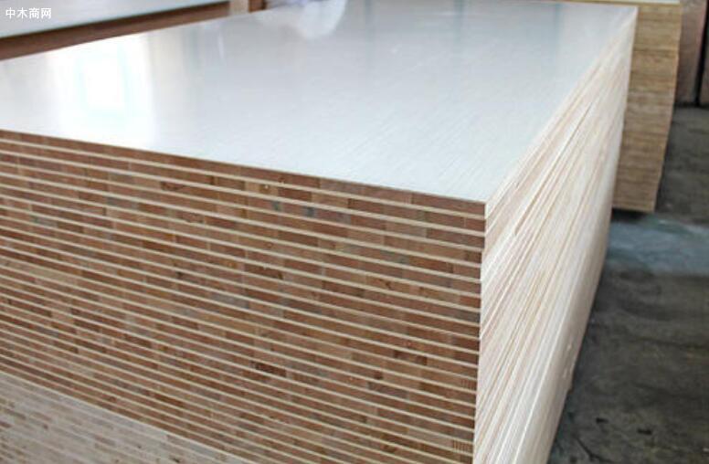马六甲免漆板是什么板材及有哪些优缺点