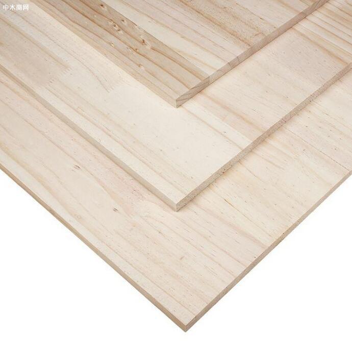 马六甲免漆板是什么板材及有哪些优缺点价格