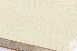 马六甲免漆板是什么板材及有哪些优缺点?