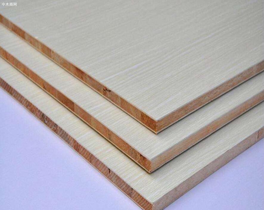 马六甲免漆板是什么板材及有哪些优缺点品牌