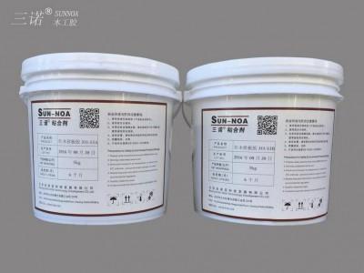 红木补缝胶多钱及红木补缝胶应用