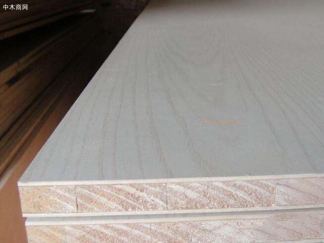 免漆板材杉木芯和马六甲什么意思价格