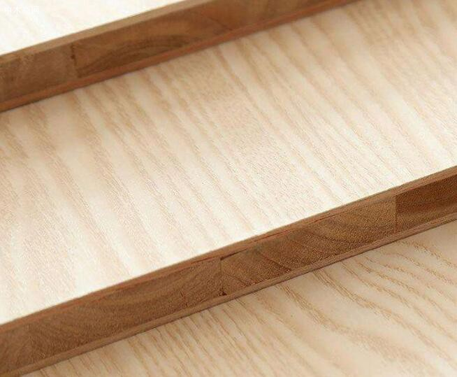 免漆板材杉木芯和马六甲什么意思厂家