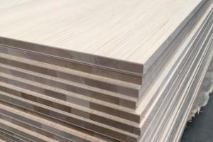 免漆板材杉木芯和马六甲什么意思?