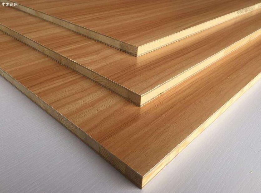 免漆板材杉木芯和马六甲什么意思品牌