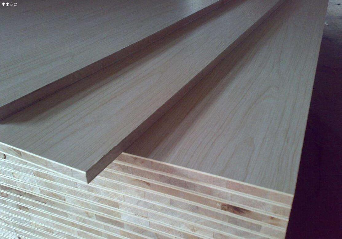 免漆板材杉木芯和马六甲什么意思采购