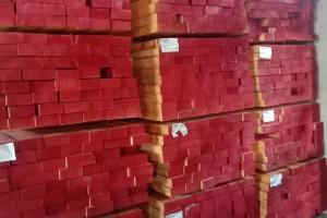 加拿大黄桧(黄雪松,香柏木,黄柏)板材厂家直销