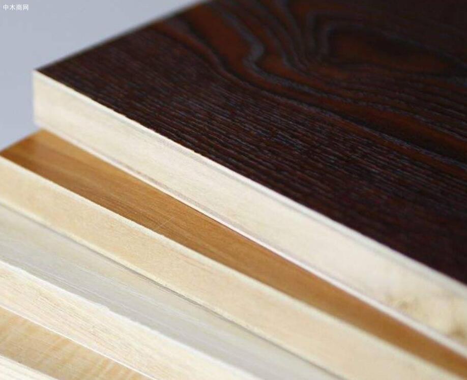 免漆板材杉木芯和马六甲价格是多少
