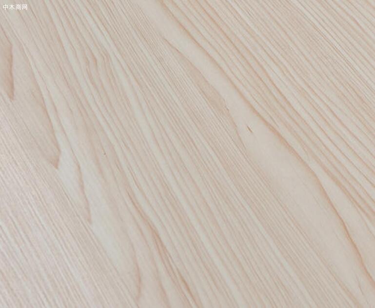 免漆板材杉木芯和马六甲的报价定制