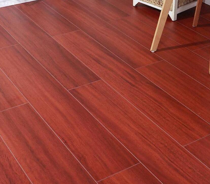 免漆实木地板的优缺点及价格多少钱一平方