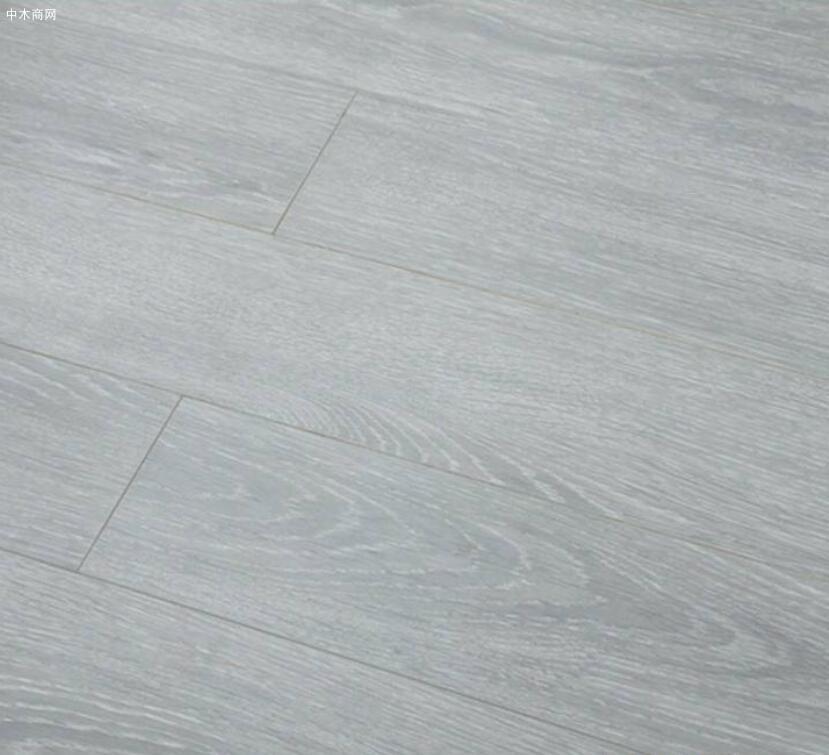 免漆实木地板的优缺点及价格多少钱一平方图片
