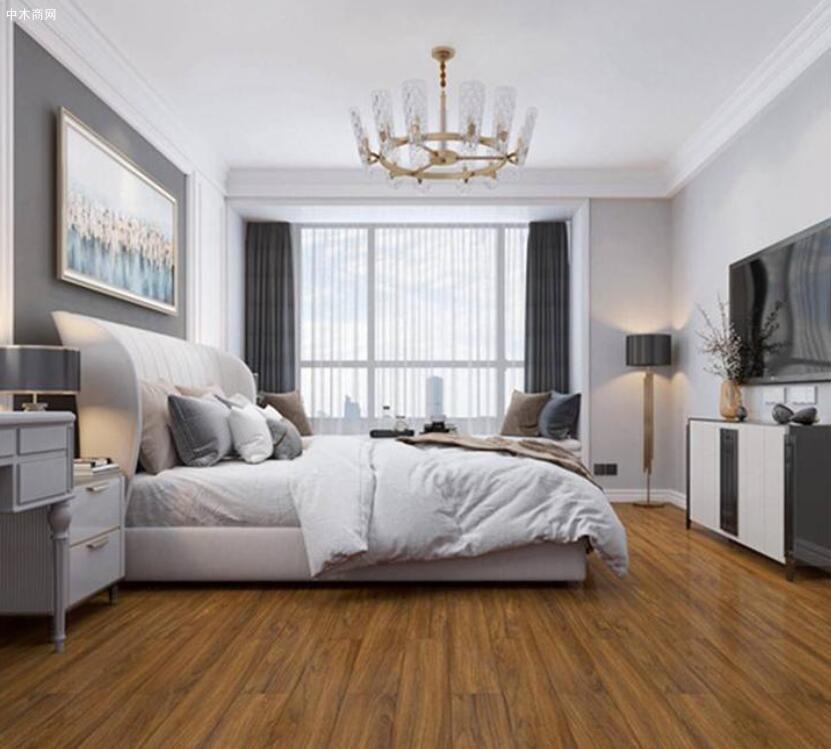 免漆实木地板的优缺点及价格多少钱一平方厂家
