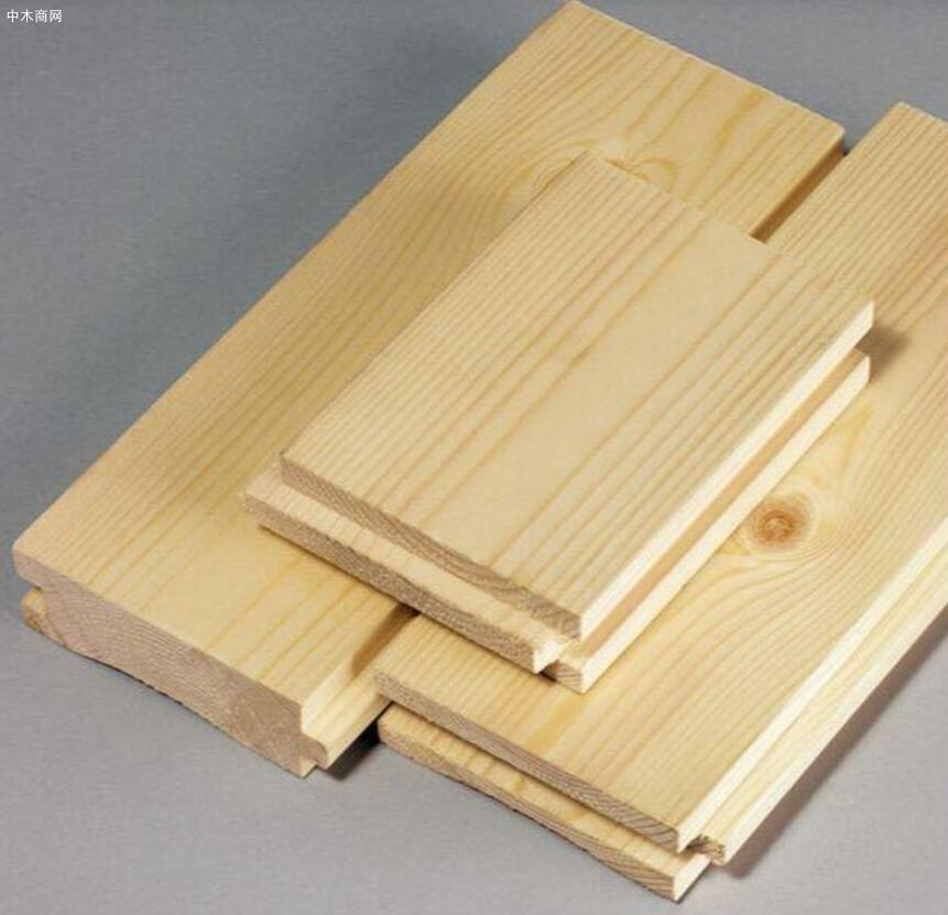 免漆实木地板如何养护及翻新方法