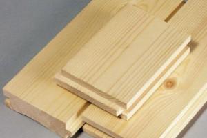 免漆实木地板如何养护及翻新方法?