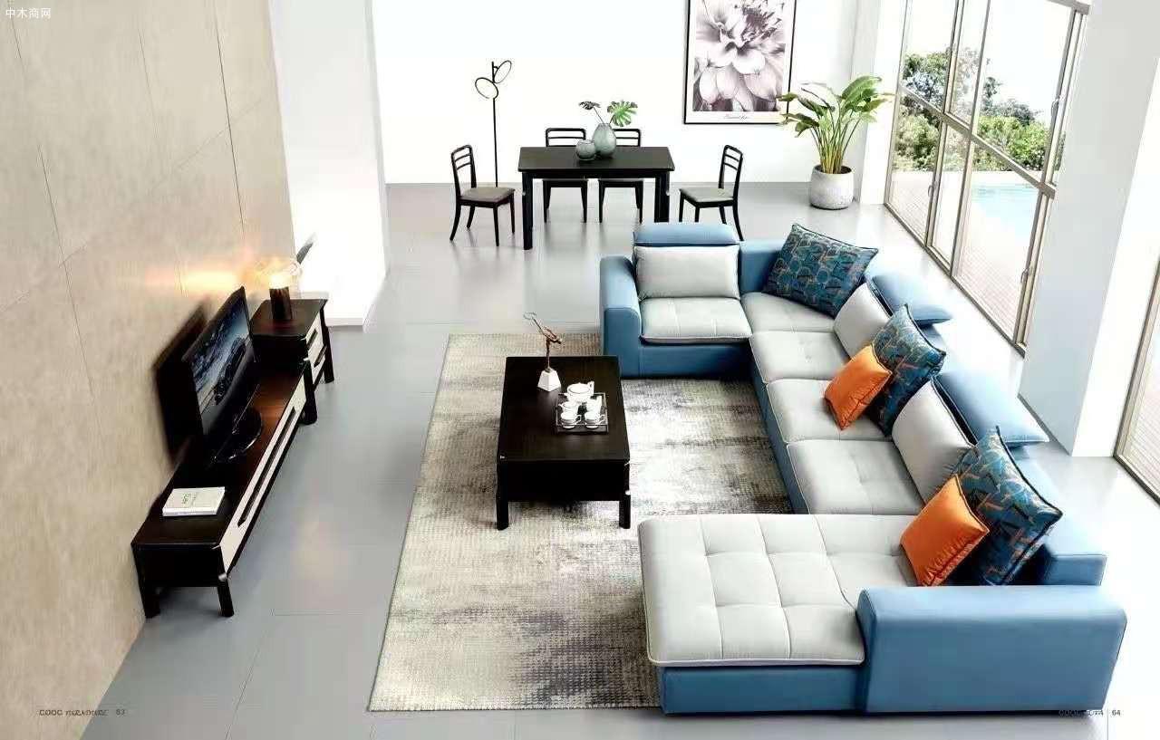 科技布沙发优缺点有哪些及怎么保养和清洁