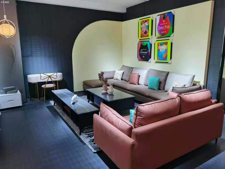 科技布沙发优缺点有哪些及怎么保养和清洁图片