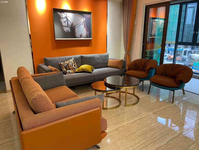 科技布沙发优缺点有哪些及怎么保养和清洁价格