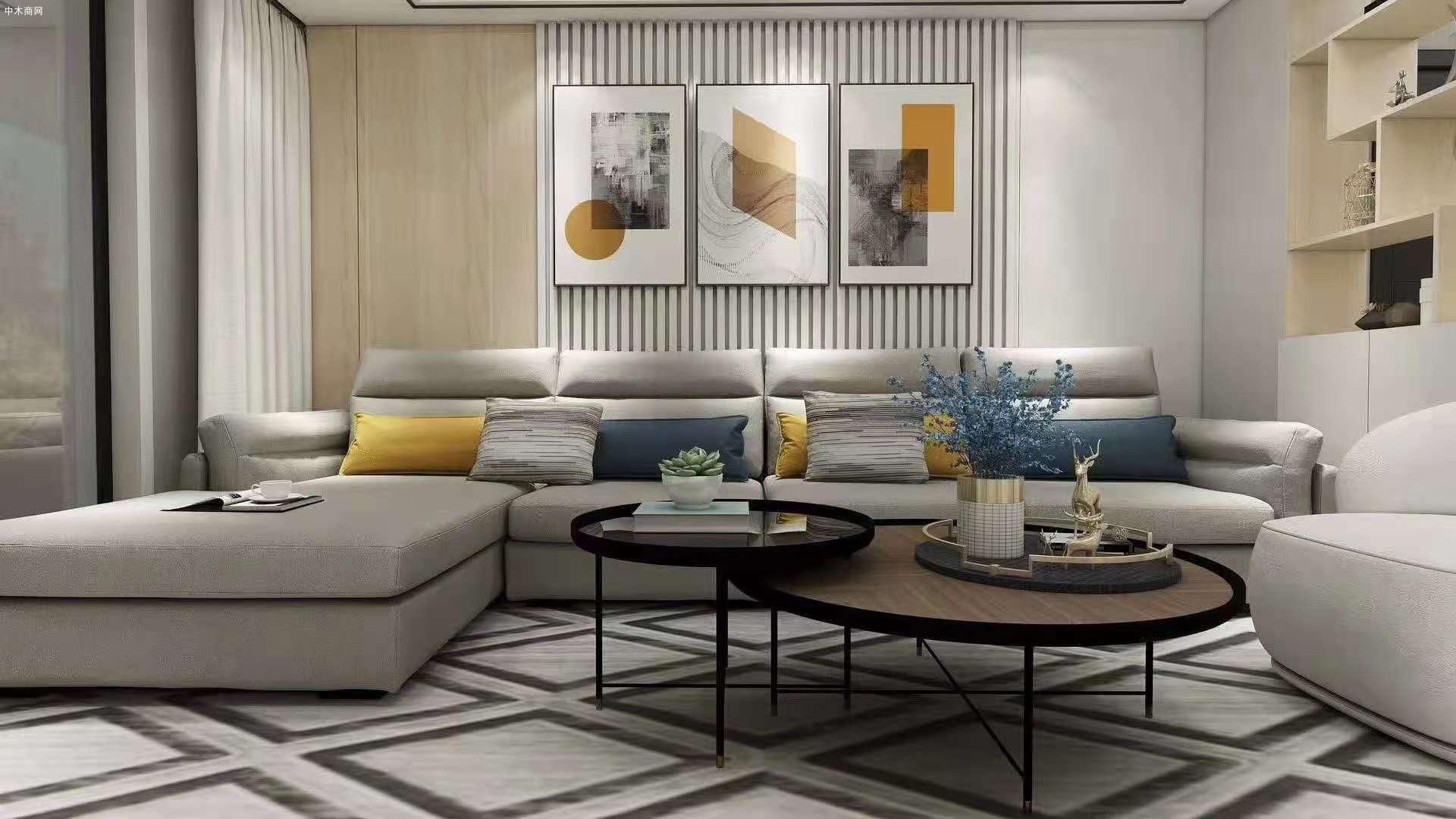 科技布沙发优缺点有哪些及怎么保养和清洁批发