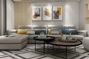 宜昌科技布沙发价格贵吗?