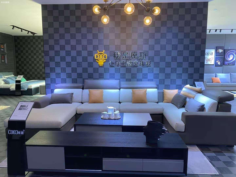 科技布沙发怎么保养好