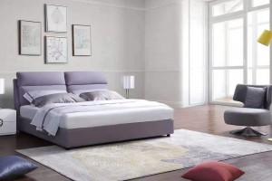 青少年睡软床还是硬床好?软床垫和硬床垫哪个对身体更好?