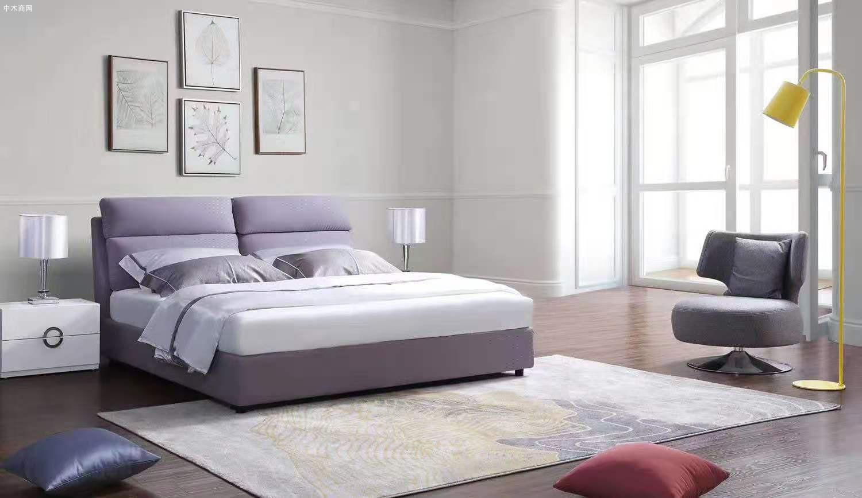 宜昌软床价格及图片