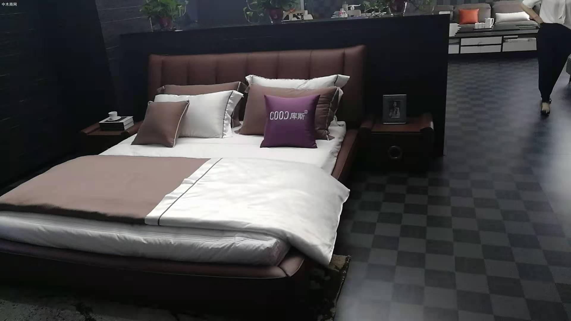 宜昌软床价格及图片效果图