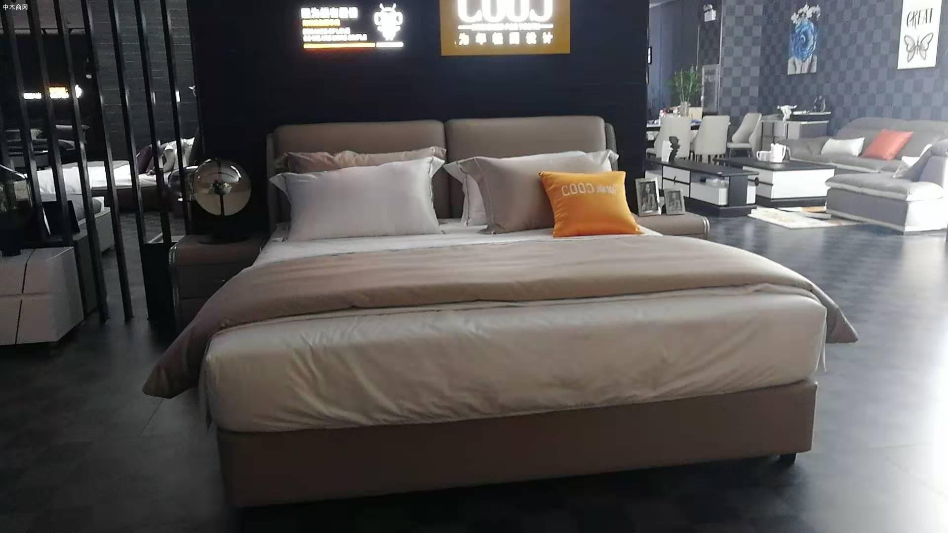 宜昌软床价格及图片厂家