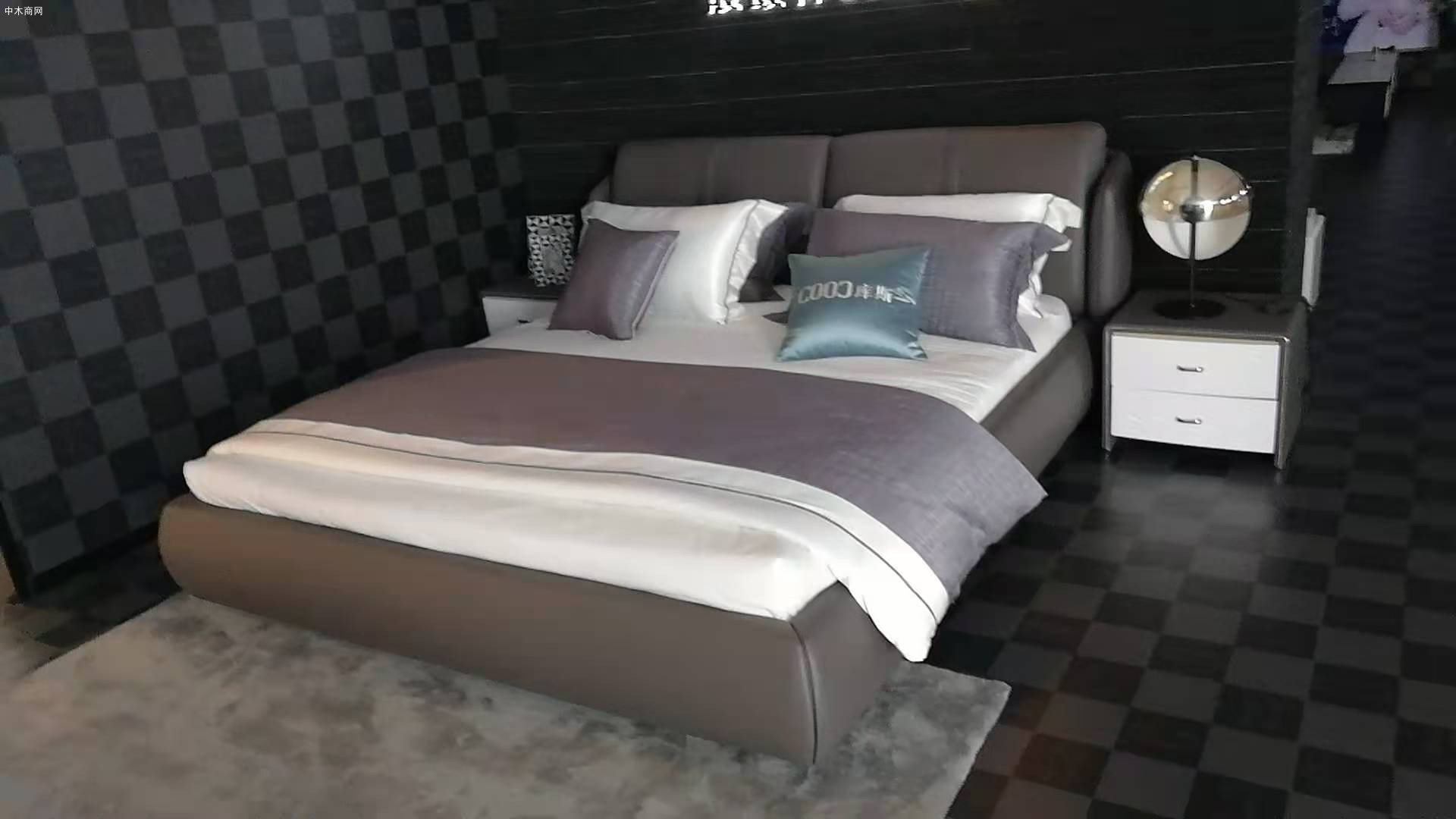 宜昌软床价格及图片价格
