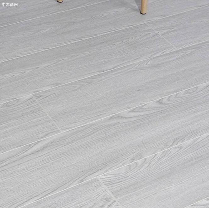 免漆实木地板什么牌子好品牌