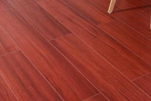免漆实木地板什么牌子好?