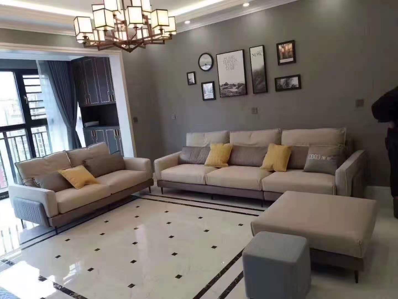 科技布沙发怎么样及价格在多少钱左右品牌