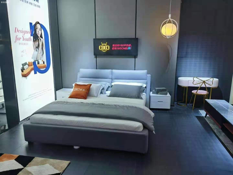 科技布沙发怎么样及价格在多少钱左右采购