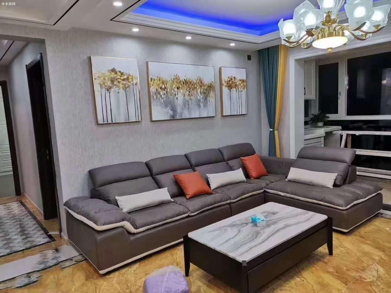 科技布沙发的价格区间