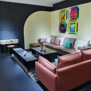 科技布沙发最好品牌价格
