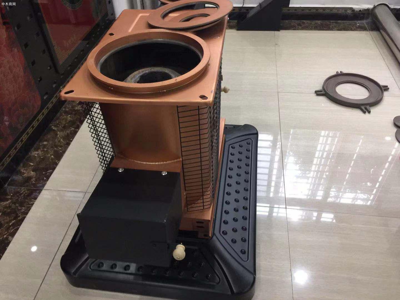 宜昌高效节能汽化炉安装方法高清视频价格
