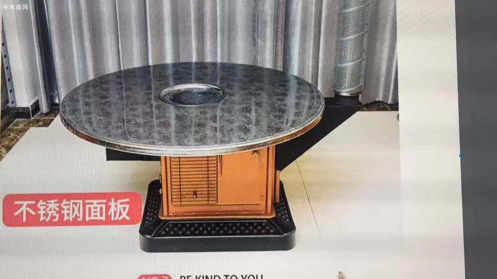 宜昌高效节能汽化炉安装方法高清视频桌面品牌