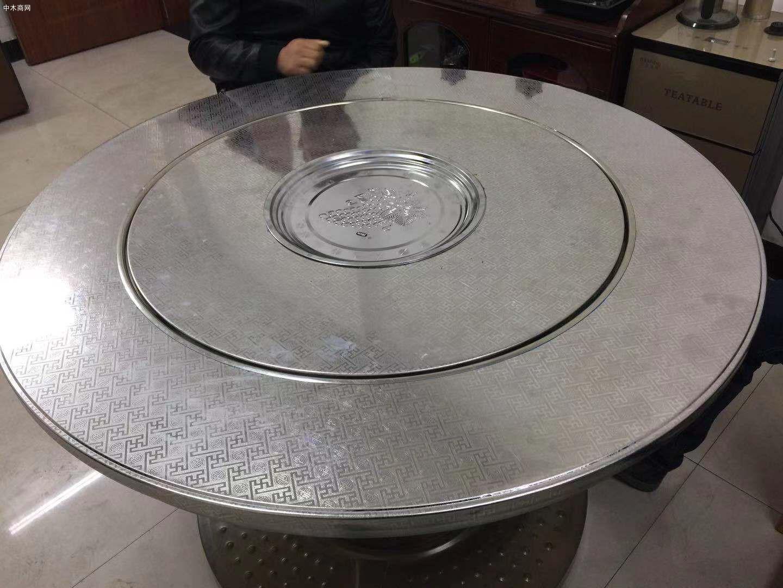 宜昌高效节能汽化炉安装方法高清视频桌面厂家
