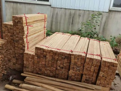 上海香杉木板材,工程开片材生产厂家