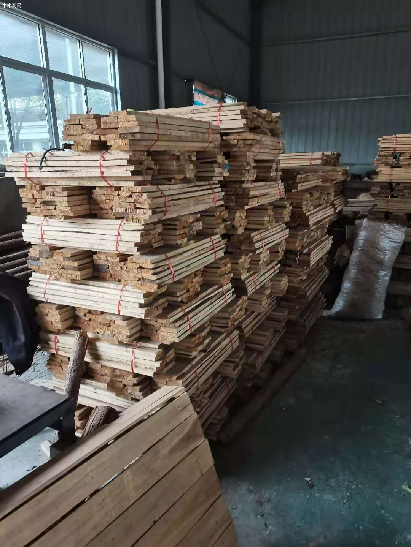 上海香杉木板材,工程开片材生产厂家品牌