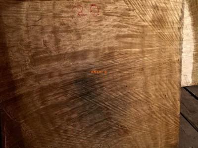 出售缅甸金丝楠木极品木材,可做家具,工艺品
