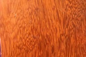 海南黄花梨糠梨实木地板低价处理